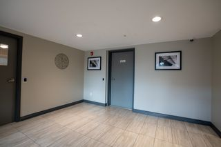 """Photo 17: 171 20170 FRASER Highway in Langley: Langley City Condo for sale in """"Paddington Station"""" : MLS®# R2623481"""