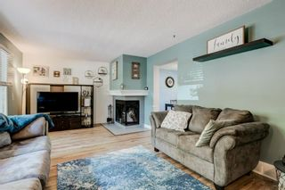 Photo 6: 163 Midland Place SE in Calgary: Midnapore Semi Detached for sale : MLS®# A1122786