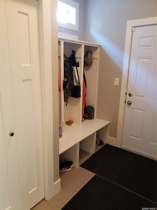 Photo 14: 1126 Werschner Crescent in Saskatoon: Rosewood Residential for sale : MLS®# SK861184