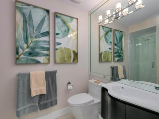 """Photo 15: 6340 HOLLY PARK Drive in Delta: Holly House for sale in """"SUNRISE"""" (Ladner)  : MLS®# R2558311"""