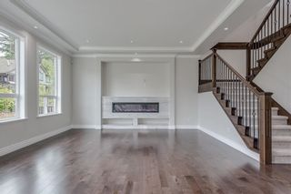 Photo 4: 3355 PASSAGLIA PLACE in Coquitlam: Burke Mountain House for sale : MLS®# R2391990