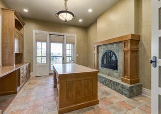 Photo 6: 280 Snowberry Circle in Rural Rocky View County: Rural Rocky View MD Detached for sale : MLS®# A1149461