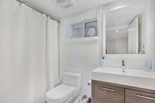 Photo 27: 33 Lockwood Road in Toronto: The Beaches House (2-Storey) for lease (Toronto E02)  : MLS®# E5274503