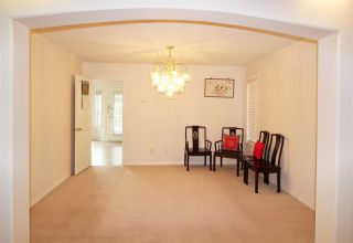 Photo 4: 5480 FRANCIS ROAD in Richmond: Lackner House for sale : MLS®# R2207783