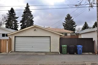 Photo 32: 4120 13 Avenue NE in Calgary: Marlborough House for sale : MLS®# C4144113