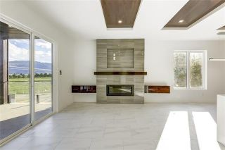 Photo 5: 3657 Apple Way Boulevard in West Kelowna: LH - Lakeview Heights House for sale : MLS®# 10213937