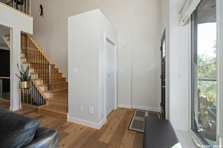 Photo 19: 1604 Edward Avenue in Saskatoon: North Park Residential for sale : MLS®# SK873847