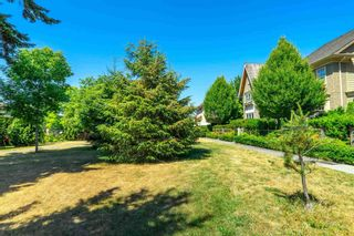 """Photo 3: 15363 34 Avenue in Surrey: Morgan Creek House for sale in """"Rosemary Heights"""" (South Surrey White Rock)  : MLS®# R2598308"""