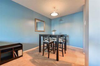 Photo 9: 118 12618 152 Avenue in Edmonton: Zone 27 Condo for sale : MLS®# E4261332