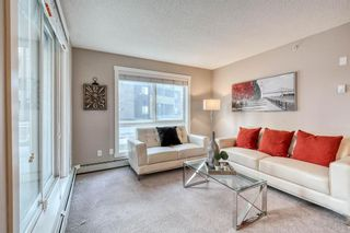 Photo 6: 316 20 Kincora Glen Park NW in Calgary: Kincora Apartment for sale : MLS®# A1144974