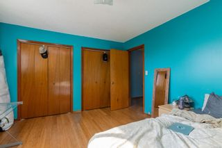 Photo 21: 376 Vienna Park Pl in : Na South Nanaimo House for sale (Nanaimo)  : MLS®# 885548