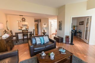 """Photo 17: 433 2980 PRINCESS Crescent in Coquitlam: Canyon Springs Condo for sale in """"Montclaire"""" : MLS®# R2101086"""