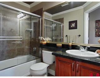 """Photo 7: A115 33755 7TH Avenue in Mission: Mission BC Condo for sale in """"THE MEWS"""" : MLS®# F2830733"""