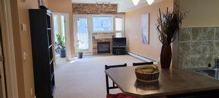 Photo 15: 106 248 Sunterra Ridge Place: Cochrane Apartment for sale : MLS®# A1097518