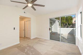Photo 7: CARMEL VALLEY Condo for rent : 2 bedrooms : 13335 Kibbings Rd in San Diego