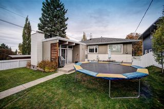 Photo 30: 3039 25A Street SW in Calgary: Richmond Detached for sale : MLS®# C4271710
