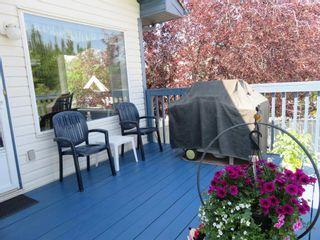 Photo 36: 929 116A Street in Edmonton: Zone 16 House for sale : MLS®# E4256079