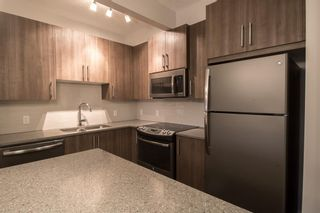 Photo 16: 218 16 Sage Hill Terrace NW in Calgary: Sage Hill Apartment for sale : MLS®# A1059619