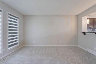 Photo 6: 162 AUBURN BAY Boulevard SE in Calgary: Auburn Bay Semi Detached for sale : MLS®# A1114634