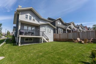 """Photo 29: 24404 112B Avenue in Maple Ridge: Cottonwood MR House for sale in """"MONTGOMERY ACRES"""" : MLS®# R2059546"""