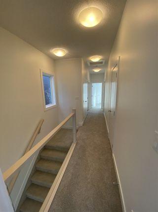 Photo 14: 7731 83 Avenue in Edmonton: Zone 18 House for sale : MLS®# E4217876