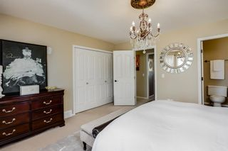 Photo 15: 444 WILLOWBROOK Close NW: Airdrie Detached for sale : MLS®# A1065884