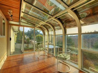 Photo 17: 3128 Glen Lake Rd in Langford: La Glen Lake House for sale : MLS®# 868787