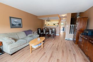 """Photo 3: 9 1383 BRUNETTE Avenue in Coquitlam: Maillardville Townhouse for sale in """"CHATEAU LAVAL"""" : MLS®# R2281568"""