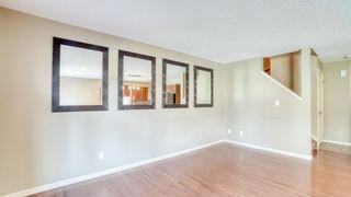 Photo 10: 28 1730 LEGER Gate in Edmonton: Zone 14 House Half Duplex for sale : MLS®# E4264103