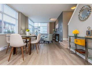 """Photo 10: 14 16223 23A Avenue in Surrey: Grandview Surrey Townhouse for sale in """"Breeze"""" (South Surrey White Rock)  : MLS®# R2326131"""