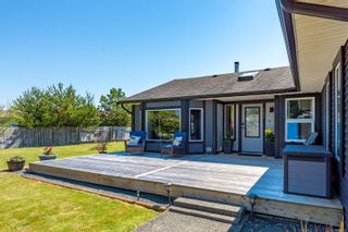 Photo 3: 141 Reef Cres in Campbell River: CR Willow Point House for sale : MLS®# 879752
