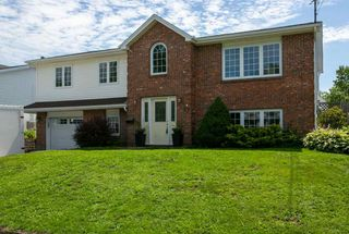 Photo 1: 57 Clearview Drive in Bedford: 20-Bedford Residential for sale (Halifax-Dartmouth)  : MLS®# 202013989
