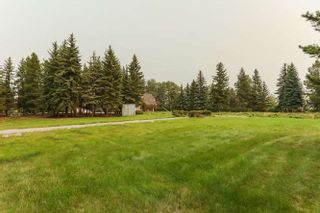 Photo 3: LOT D 4815 DONSDALE Drive NW in Edmonton: Zone 20 Vacant Lot for sale : MLS®# E4238245
