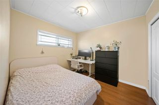 Photo 7: 3422 PANDORA Street in Vancouver: Hastings Sunrise House for sale (Vancouver East)  : MLS®# R2576043