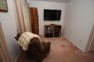 Photo 9: 86 Hill Street in Winnipeg: Norwood Residential for sale (2B)  : MLS®# 202018633
