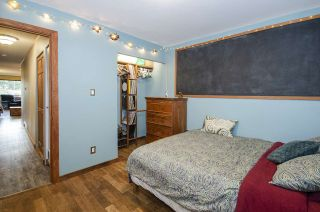 """Photo 21: 1063 OLD LILLOOET Road in North Vancouver: Lynnmour Condo for sale in """"Lynnmour West"""" : MLS®# R2518020"""