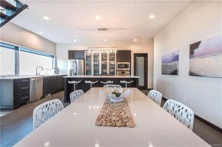Photo 8: 139 Portside Drive in Winnipeg: Van Hull Estates Residential for sale (2C)  : MLS®# 1810717