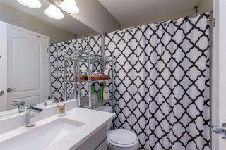 """Photo 14: 402 12025 207A Street in Maple Ridge: Northwest Maple Ridge Condo for sale in """"The Atrium"""" : MLS®# R2430616"""