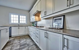 Photo 12: 11 Whitehand Drive in Clarington: Newcastle House (2-Storey) for sale : MLS®# E5169146