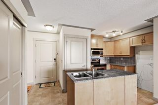 Photo 8: 312 2233 34 Avenue SW in Calgary: Garrison Woods Apartment for sale : MLS®# A1081136