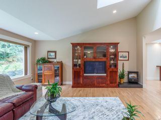 Photo 10: 1100 Coldwater Rd in : PQ Parksville House for sale (Parksville/Qualicum)  : MLS®# 859397