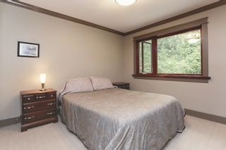 Photo 15: 3503 FROMME Road in North Vancouver: Lynn Valley House for sale : MLS®# R2228821