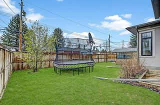 Photo 35: 2704 LIONEL Crescent SW in Calgary: Lakeview Detached for sale : MLS®# C4297137