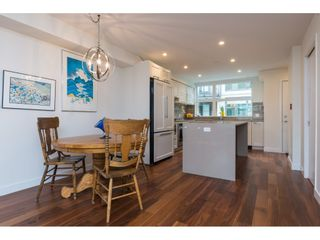 """Photo 7: 14 14820 BUENA VISTA Avenue: White Rock Townhouse for sale in """"Newport at Westbeach"""" (South Surrey White Rock)  : MLS®# R2546799"""