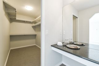 """Photo 16: 29 6380 121 Street in Surrey: Panorama Ridge Townhouse for sale in """"Forest Ridge"""" : MLS®# R2342943"""