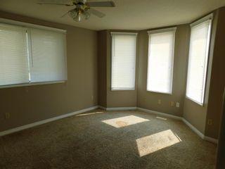 Photo 4: 5402 50 Avenue: Lamont House for sale : MLS®# E4256884
