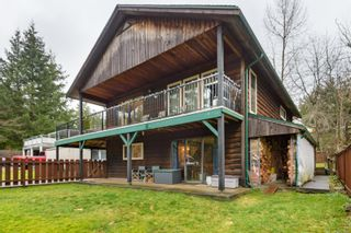 Photo 27: 2599 Maryport Ave in : CV Cumberland House for sale (Comox Valley)  : MLS®# 863190