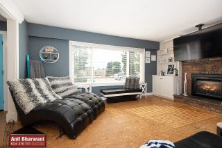 Photo 12: 32035 SCOTT Avenue in Mission: Mission BC House for sale : MLS®# R2550504