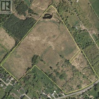 Photo 3: COUNTY ROAD 2 ROAD in Johnstown: Vacant Land for sale : MLS®# 1224566