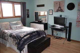 Photo 9: 103 Meadow Ridge Drive in Winnipeg: Fort Garry / Whyte Ridge / St Norbert Single Family Detached for sale (South Winnipeg)